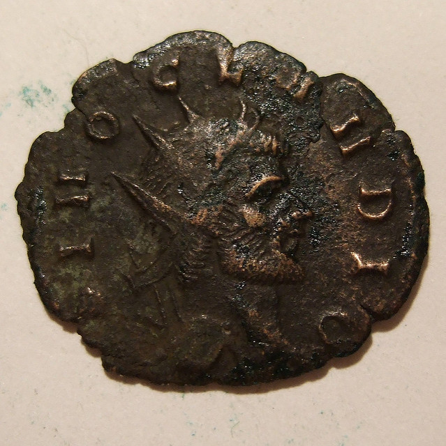 ローマ帝国の国境線の画像 p1_11