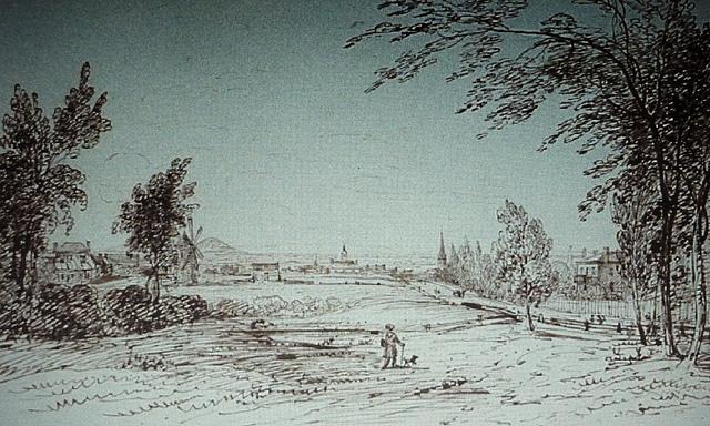 サンティアゴ・デ・コンポステーラの巡礼路の画像 p1_18