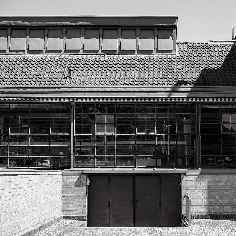 ファグス工場の画像 p1_34