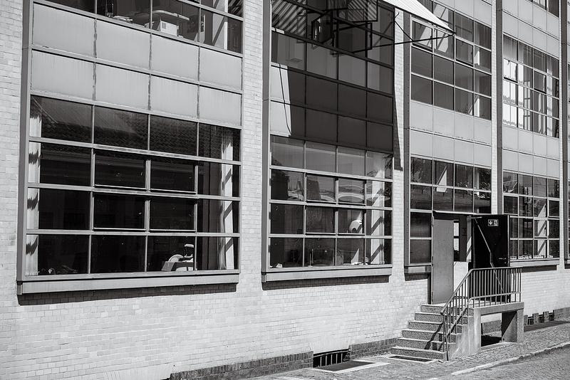 ファグス工場の画像 p1_31