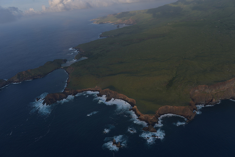 レビジャヒヘド諸島の画像 p1_4