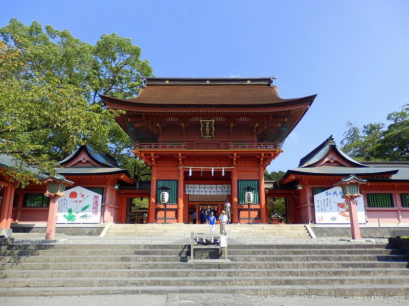 富士山 信仰の対象と芸術の源泉の画像 p1_29