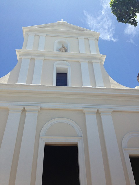 サン・フアン伝道所の画像2
