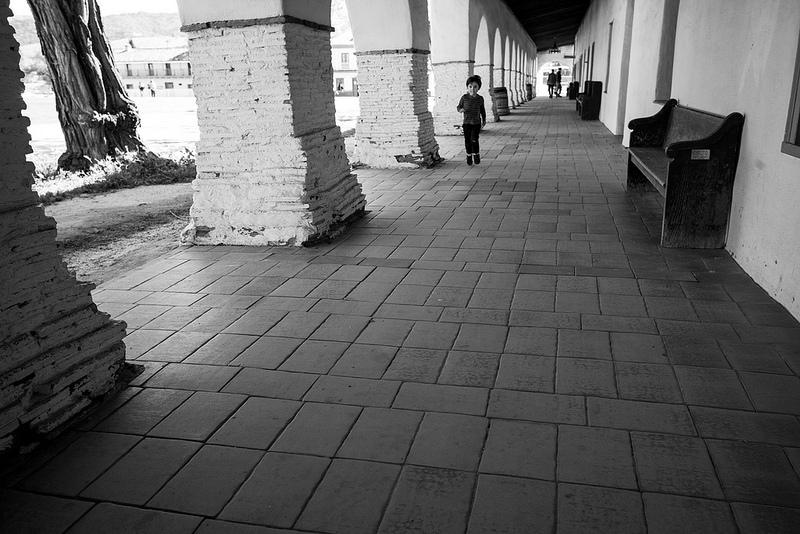 サン・フアン伝道所の画像7
