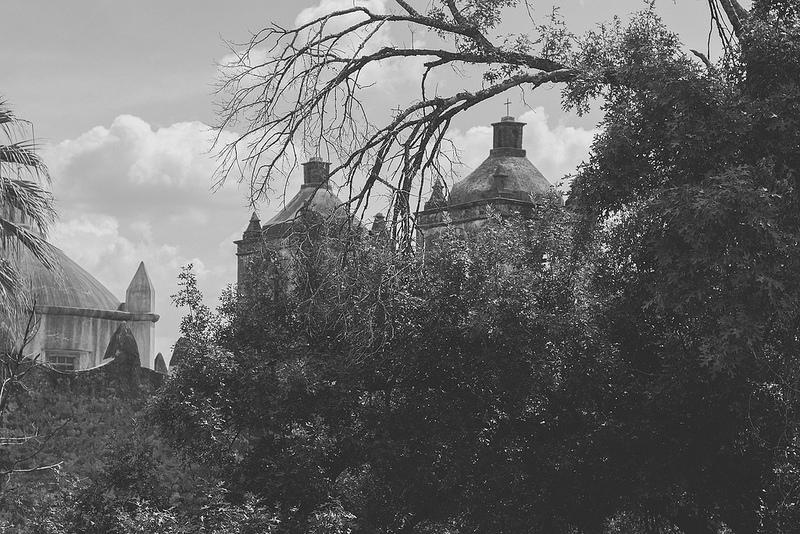 コンセプシオン伝道所の画像2