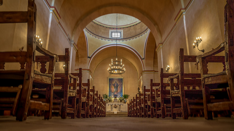 コンセプシオン伝道所の画像9