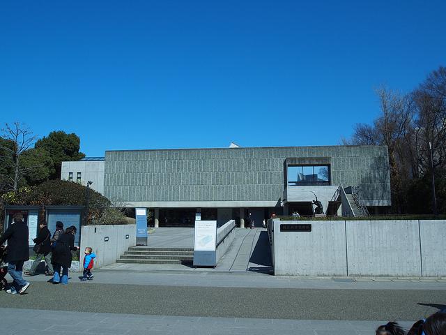 ル・コルビュジエの建築作品-近代建築運動への顕著な貢献-の画像26