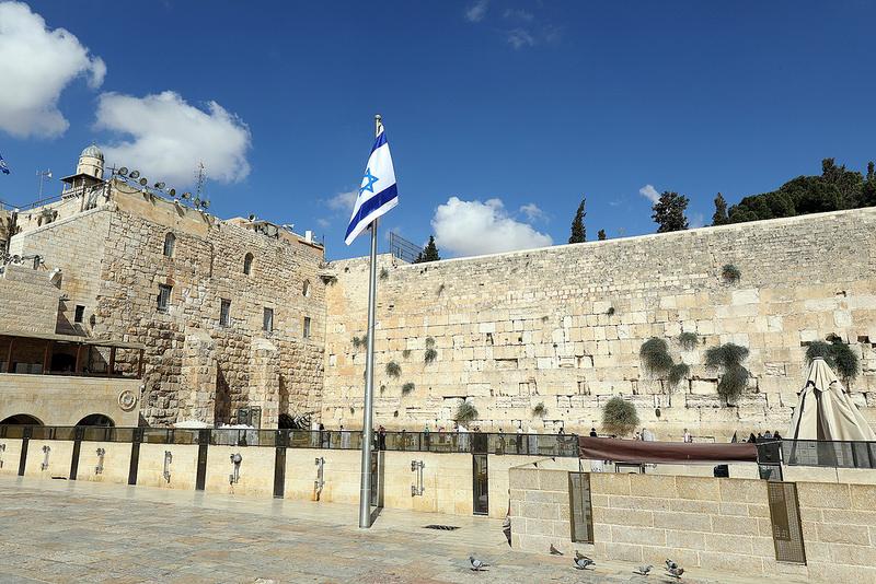 エルサレムの旧市街とその城壁群の画像11