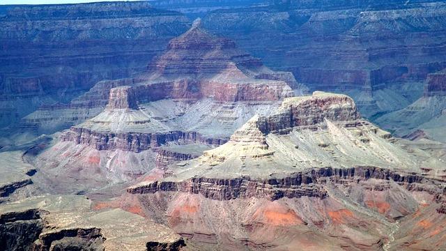 グランド・キャニオン国立公園の画像2