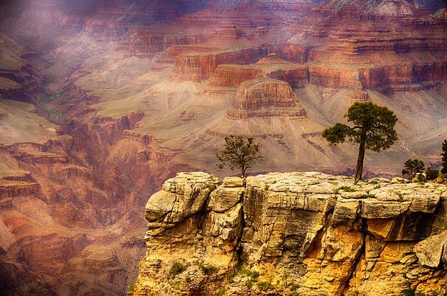 グランド・キャニオン国立公園の画像4