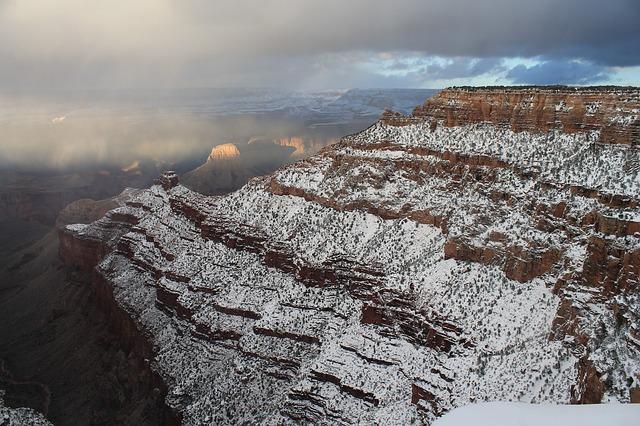 グランド・キャニオン国立公園の画像5