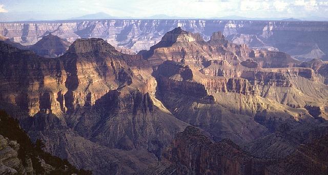 グランド・キャニオン国立公園の画像10