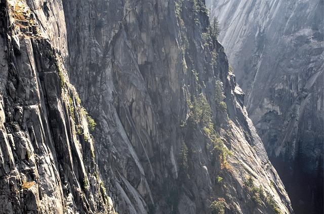 ヨセミテ国立公園の画像17