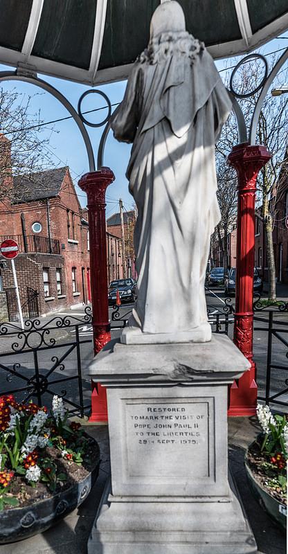 自由の女神像の画像19