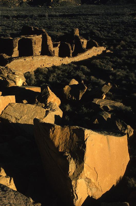 チャコ文化の画像2