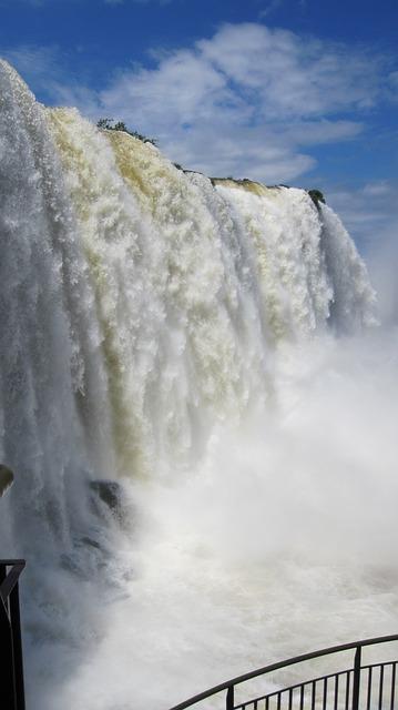 イグアス国立公園の画像5