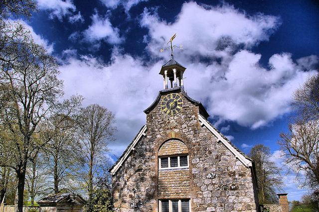 ストーンヘンジ、エイヴベリーの巨石遺跡と関連遺跡群の画像5