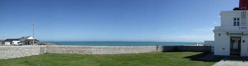 ドーセット及び東デヴォン海岸の画像2