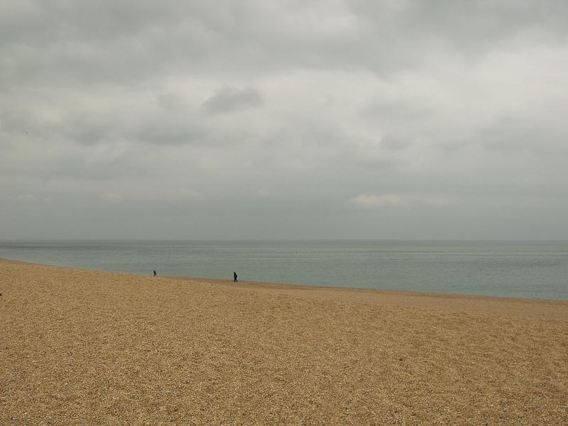 ドーセット及び東デヴォン海岸の画像5