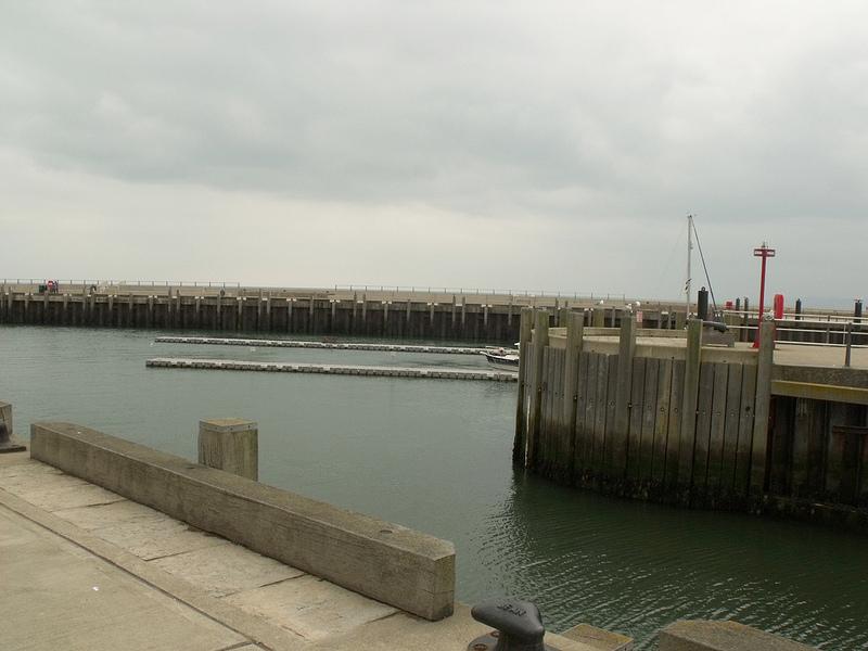 ドーセット及び東デヴォン海岸の画像19