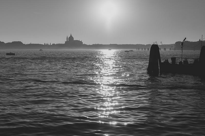 ヴェネツィアとその潟の画像10