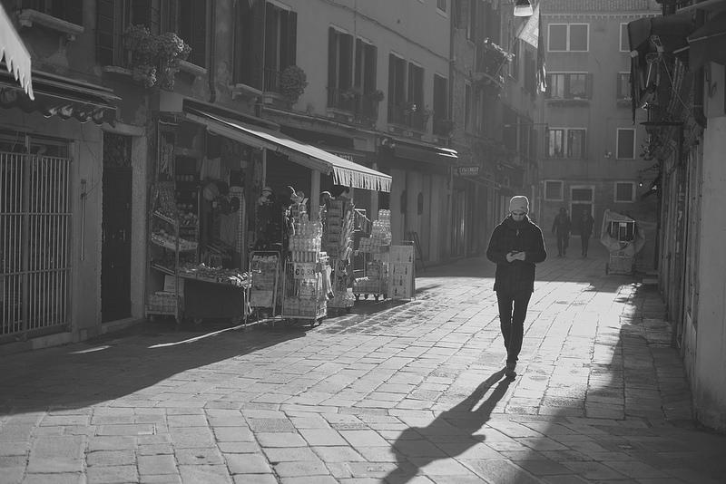 ヴェネツィアとその潟の画像18