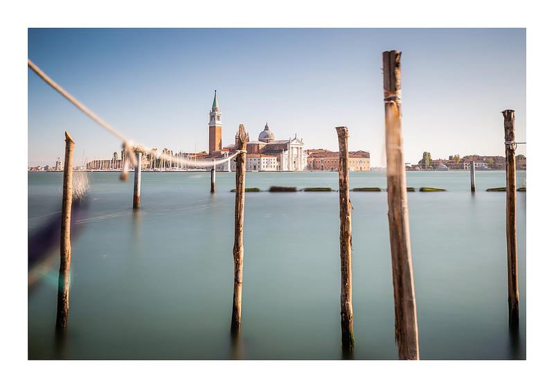 ヴェネツィアとその潟の画像21