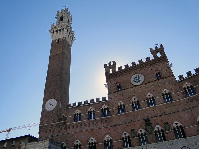 ナポリ歴史地区の画像11