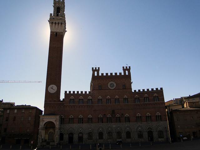 ナポリ歴史地区の画像16