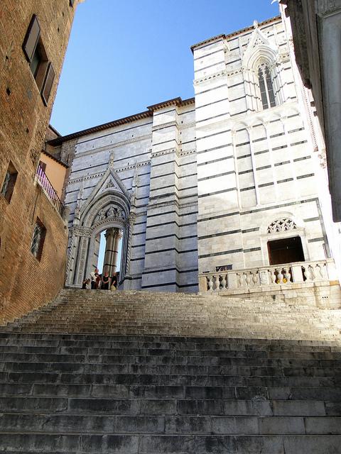ナポリ歴史地区の画像18