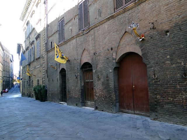ナポリ歴史地区の画像20
