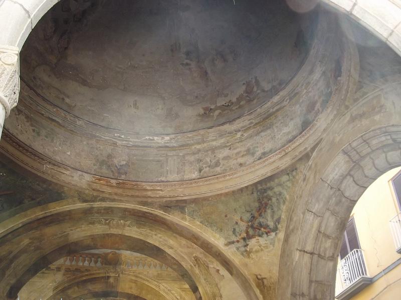 ナポリ歴史地区の画像24