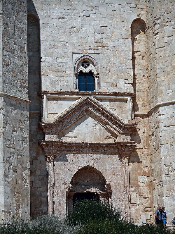 カステル・デル・モンテの画像10