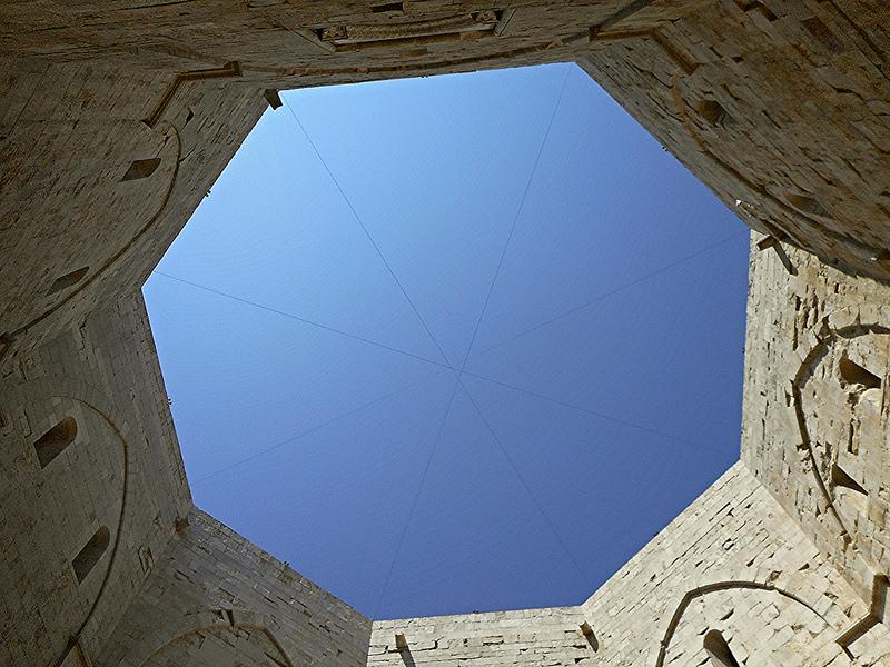 カステル・デル・モンテの画像11