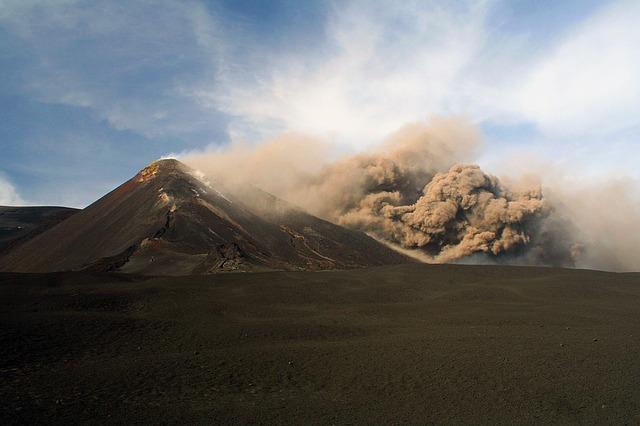 エトナ山の画像4