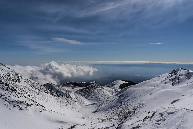 エトナ山の画像5