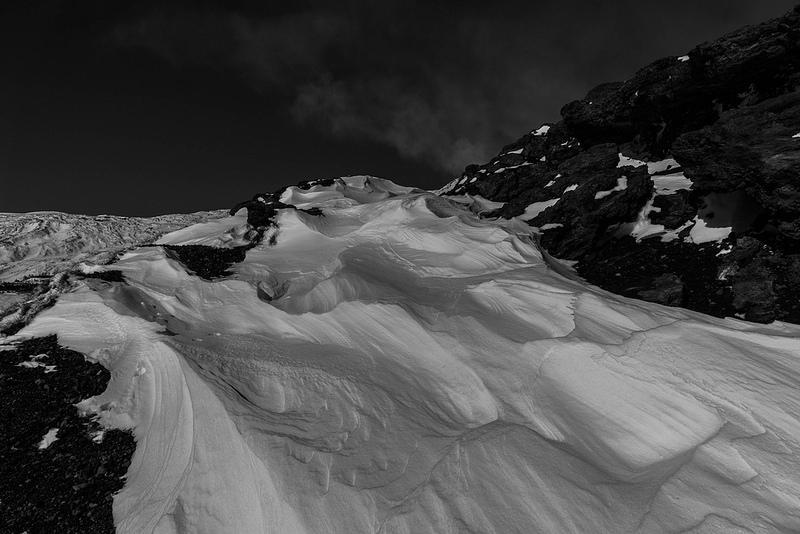 エトナ山の画像10