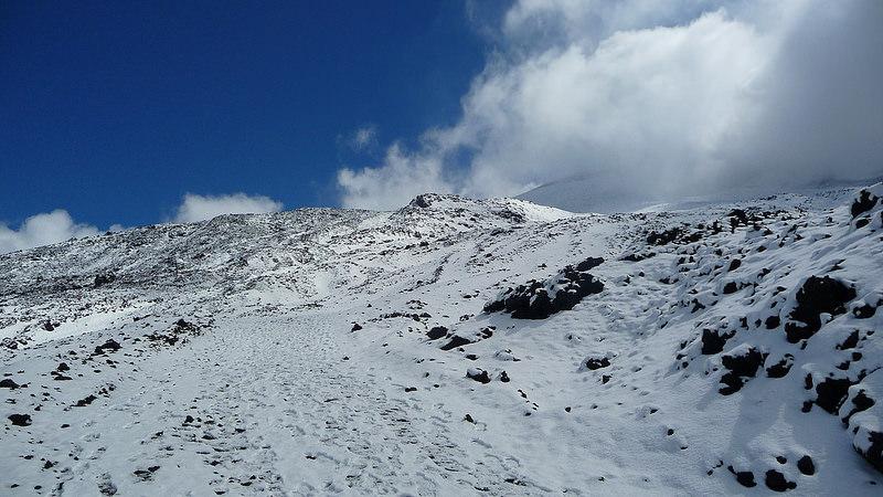 エトナ山の画像16