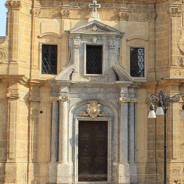 アラブ-ノルマン様式のパレルモおよびチェファルとモンレアーレの大聖堂の画像11