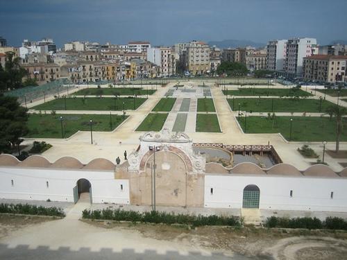 アラブ-ノルマン様式のパレルモおよびチェファルとモンレアーレの大聖堂の画像25