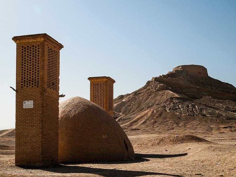 ルート砂漠の画像3