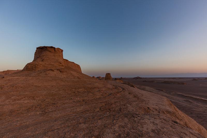 ルート砂漠の画像2