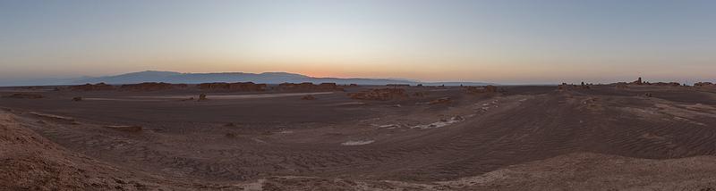 ルート砂漠の画像5