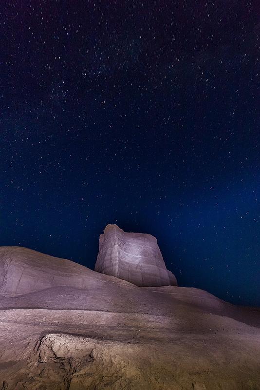 ルート砂漠の画像6