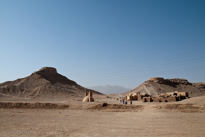 ルート砂漠の画像7