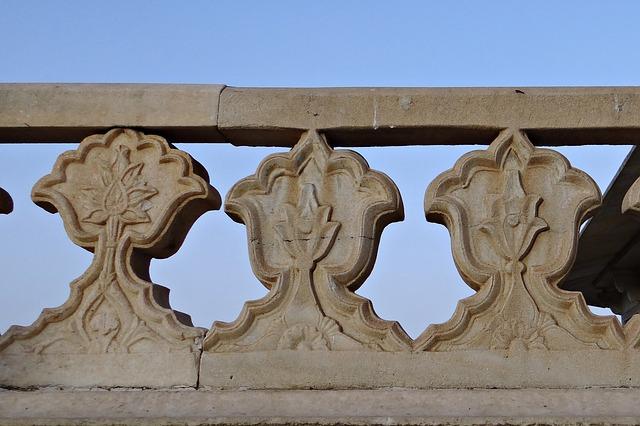 アーグラ城塞の画像11