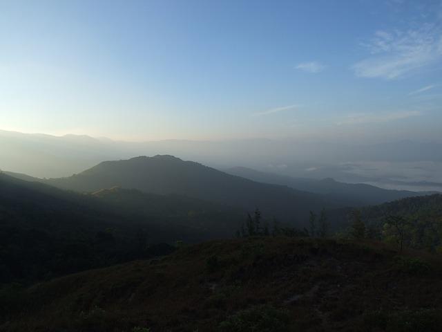 西ガーツ山脈の画像11