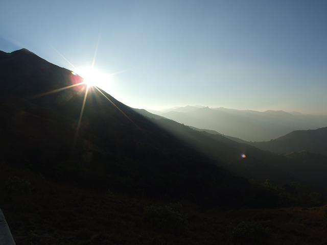 西ガーツ山脈の画像14