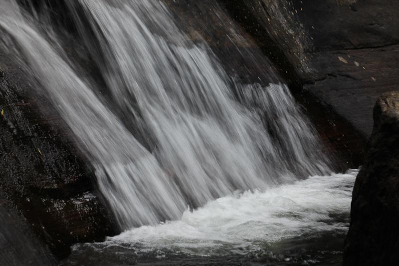 西ガーツ山脈の画像23