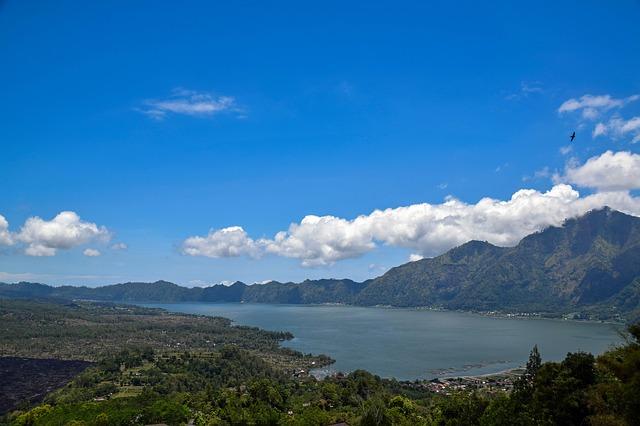 バリの文化的景観:トリ・ヒタ・カラナ哲学に基づくスバック灌漑システムの画像4